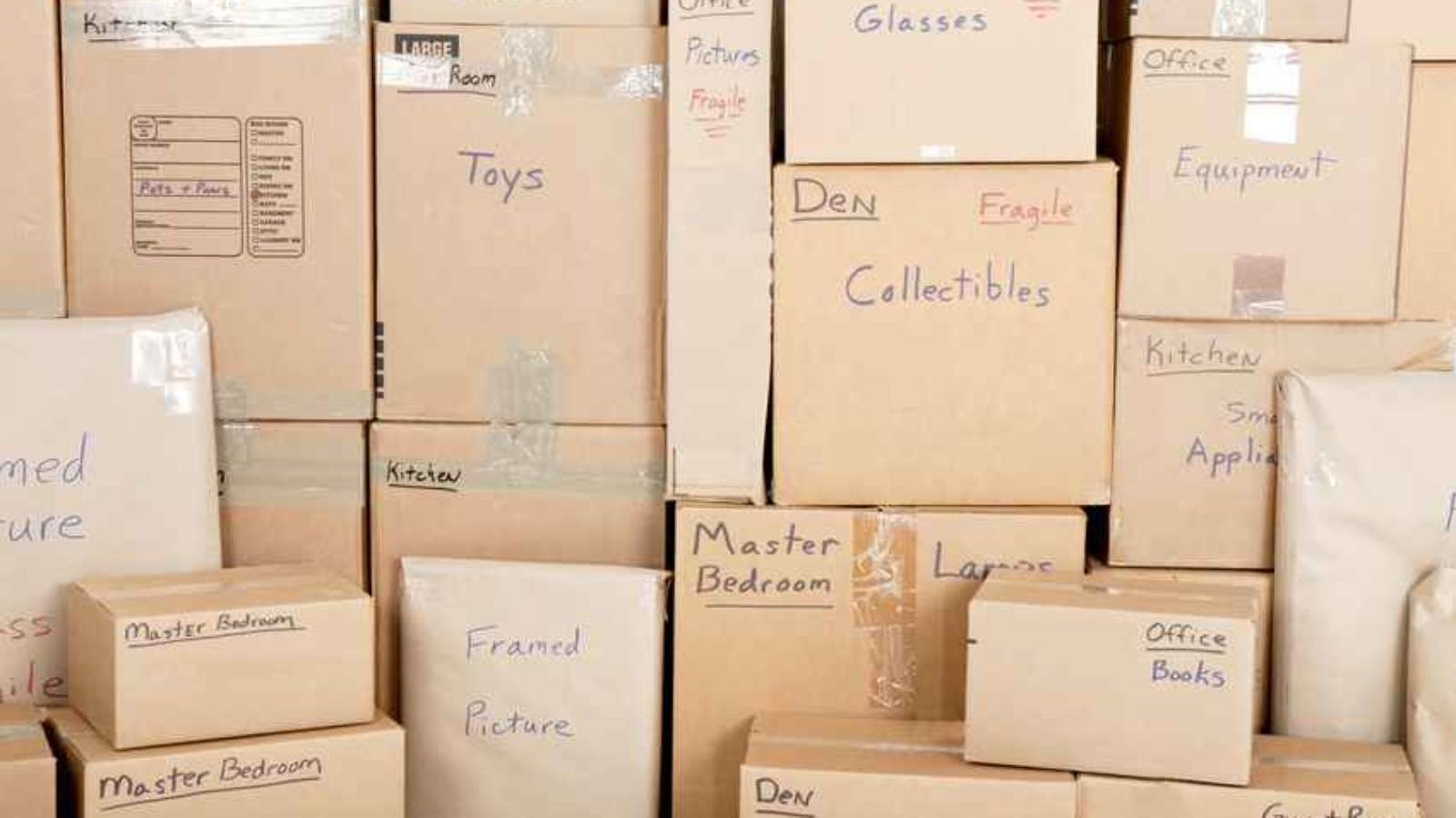 Label your moving boxes_compressed